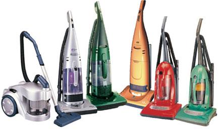 http://www.smc.com.hk/manufacturing/images/ph_vacuum.jpg