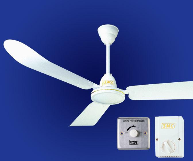 Smc Ceiling Fan