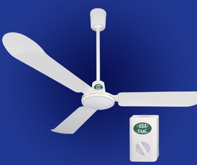 Smc ceiling fan ak56 mozeypictures Image collections